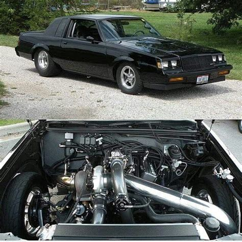 1979 buick grand national 36 best images about g drag racing on