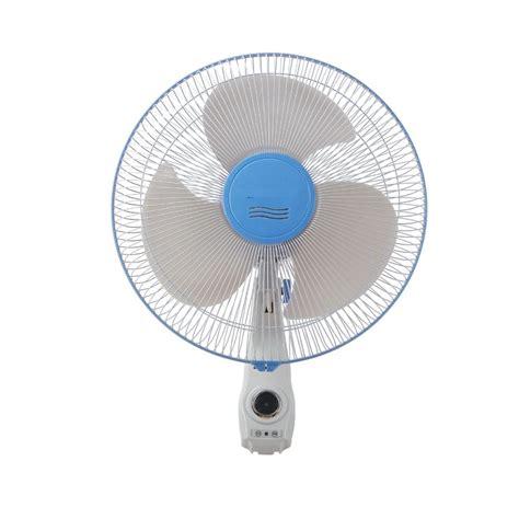 wall mount oscillating fan with remote wall mounted fan diy shop exhaust fan best of exhaust fan