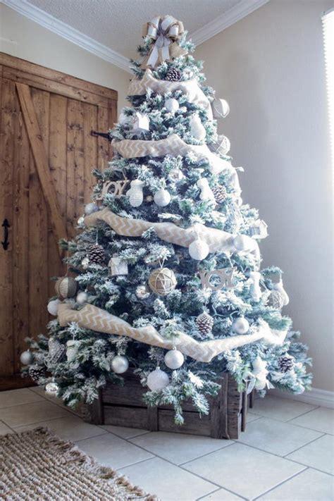 creative tree stands 30 creative tree stand diy ideas hative