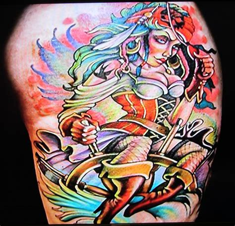 tattoo nation stream 17 best images about tattoo artist magazine blog on