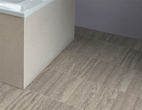 amtico flooring bathroom amtico bathroom flooring bathroom tiles flr group