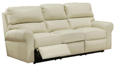 omnia savannah leather sofa omnia savannah leather sofa omnia savannah leather sofa