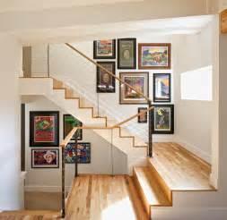 denver mid century modern furniture mid century modern residence modern staircase denver
