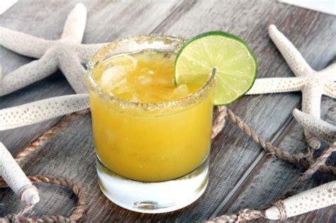 mango margarita rocks my as a mrs 187 mango margarita
