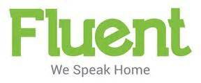 fluent home earns prestigious awards in record breaking year