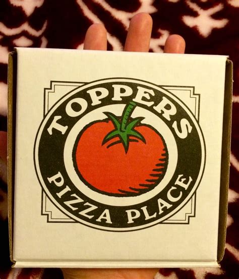 Places That Buy Gift Cards Near Me - when you buy a gift card they put it in a tiny pizza gift box too cute yelp