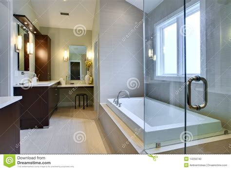 Large Tub Shower Large Bathroom Showers Kyprisnews