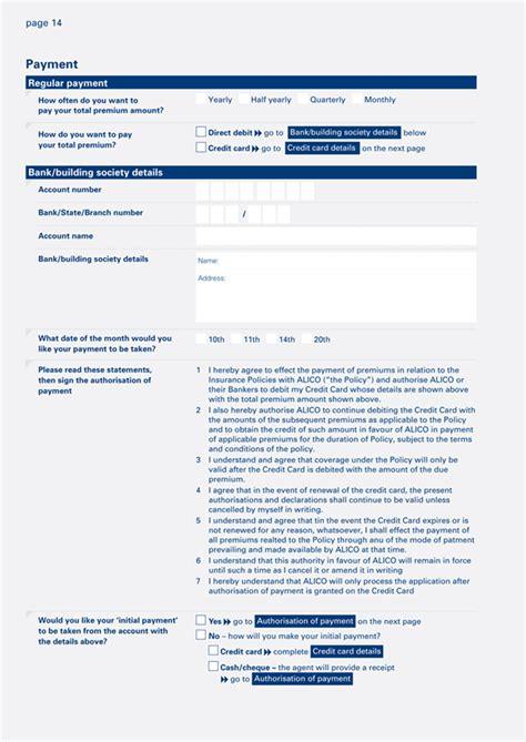 design an application form application form application form design