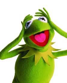muppet guys quotes quotesgram