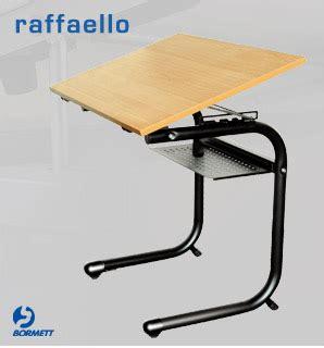il tavolo da disegno tavolo da disegno economico hardware upgrade forum
