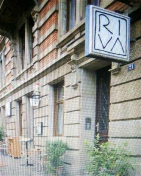 stuttgart senefelderstraße riva stuttgart feuersee restaurant bewertungen