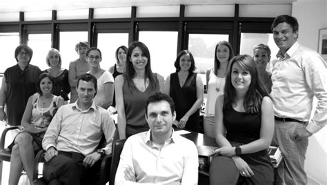 Cabinet Expert Comptable Montpellier r 233 vi sud cabinet comptable montpellier r 233 vi sud