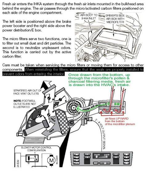 bmw e39 air conditioning problems air duct bmw e i m europe e39 engine diagram bmw auto