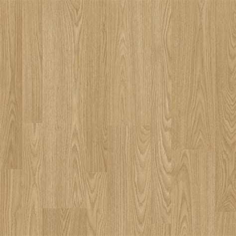 what is wood laminate shop project source in w x ft l winchester oak wood