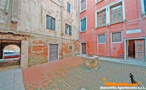soggiorno a venezia economico appartamento economico venezia appartamenti a