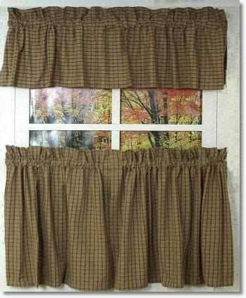 country tablecloths and curtains country tablecloths and curtains 28 images best 25