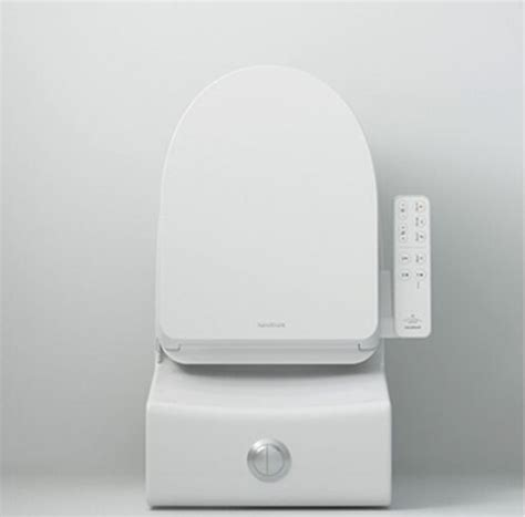 smart toilet seat price smartmi smart toilet seat gets a price cut and offered at