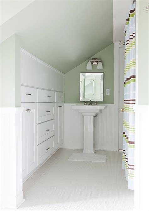 white beadboard bathroom white beadboard bathroom traditional bathroom beth