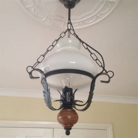 antique look ceiling lights for sale in tyrellspass