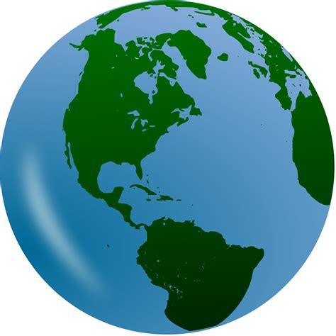 graphics clipart globe graphic cliparts co
