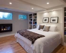 Amazing Bedroom Ideas Amazing Bedrooms For Men Amazing Bedrooms For Men With