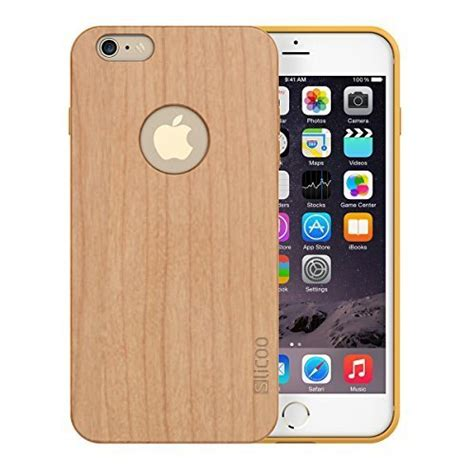 fundas iphone 4s originales fundas para iphone 6 6s se 5s 5 4s y modelos plus