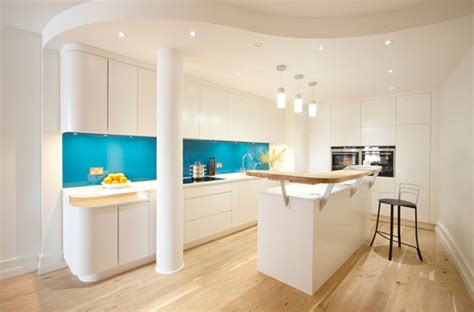 bold kitchen farben white kitchens design ideas and inspiration
