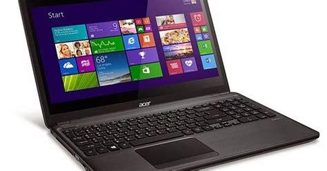 Laptop Acer Tipe Baru harga laptop acer gaming semua tipe terbaru 2015