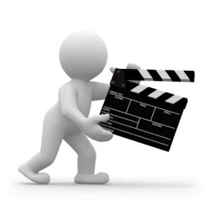 design foto e video v 237 deo institucional da ucam