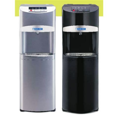Dispenser Miyako Bottom Gallon avanti wd31ec and cold countertop water cooler water