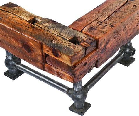 mortise and tenon bench 25 best ideas about mortise and tenon on pinterest wood joints wood joinery and