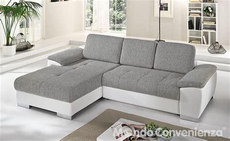divani sfoderabili mondo convenienza fodere divani mondo convenienza idee per il design della