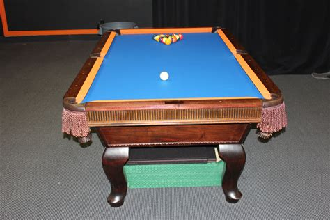 pool table felt colors img 5845 dk billiards service orange county ca