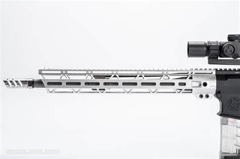 jl t railroad jl t railroad gets placed into layout vetrepreneurs jl billet ar parts