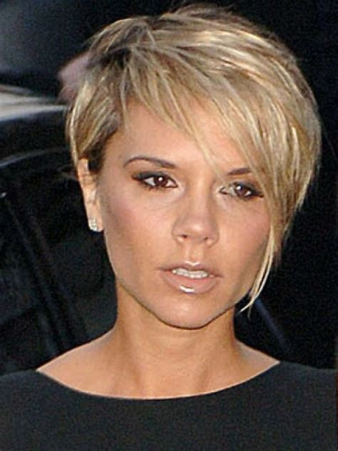 google images celebs with pixie cuts victoria beckham pixie cut blonde google search diy