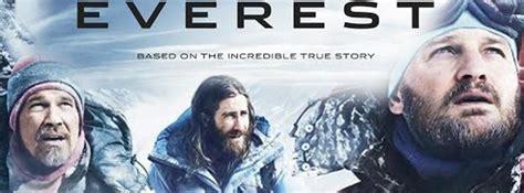 everest film uk kneel before blog everest