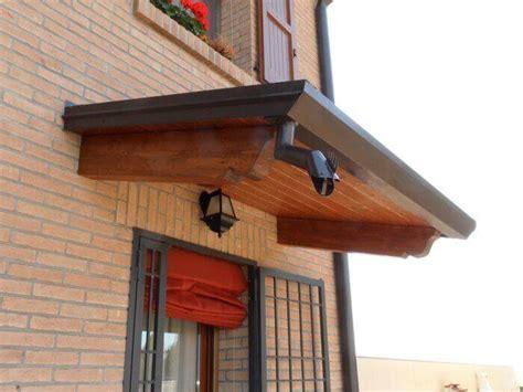 staffe per tettoie in legno pensilina in legno con staffa a scomparsa amalegno