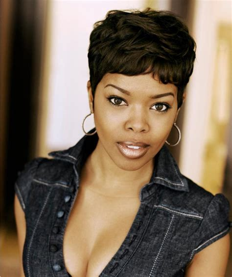 Williams Also Search For Malinda Williams Net Worth 2017 Bio Wiki Net Worth