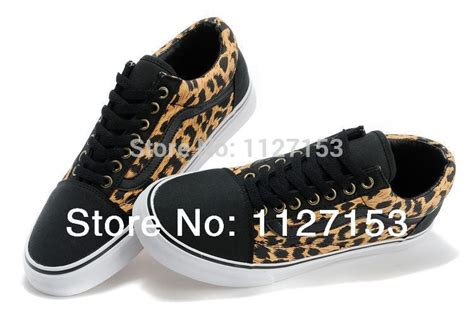 name brand sneakers cheap cheap name brand sneakers for 28 images name brand