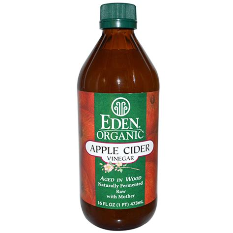 best vinegar 8 best apple cider vinegar brands 2018 apple cider