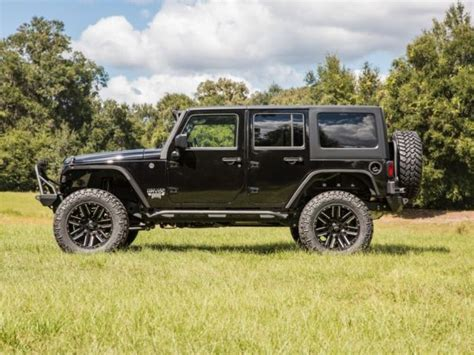 1c4bjwdg0gl252954 2016 black jeep wrangler unlimited