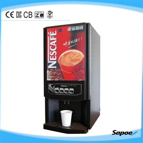 Mesin Kopi Nescafe Alegria image gallery nescafe coffee machine