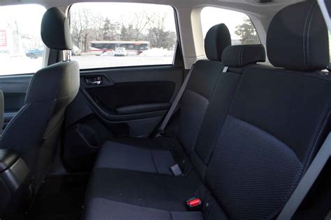 subaru forester interior 3rd row 100 subaru forester interior 3rd row 2012 subaru
