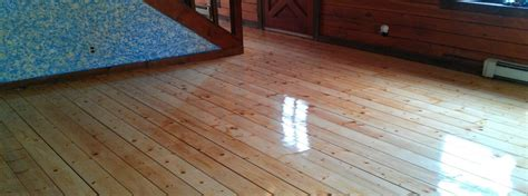 hire someone to repair water damaged hardwood floors ft collins diy removing vinyl or flooring see it do it