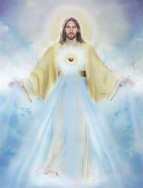 imagenes de jesucristo glorificado imagens voz e eco da m 227 e divina