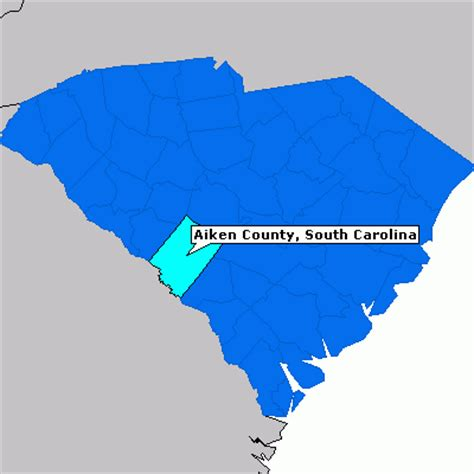 Aiken Sc Court Records Aiken County South Carolina County Information Epodunk
