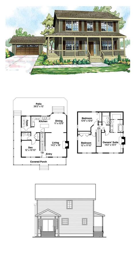 primitive house plans 17 best ideas about saltbox houses on pinterest country