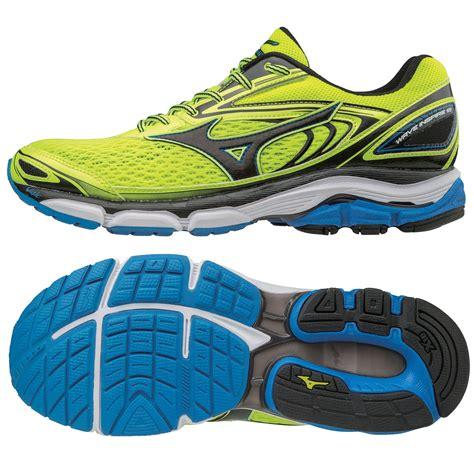 mizuno running shoes wave inspire mizuno wave inspire 13 mens running shoes
