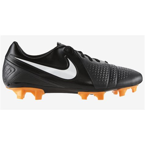 mens nike ctr360 football boots nike ctr360 trequartista iii fg s football boot