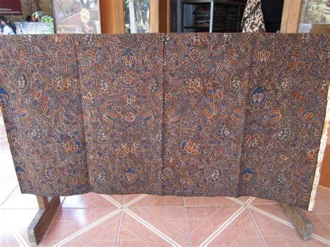 Batik Saya Batik Asli batik asli batik giriloyo